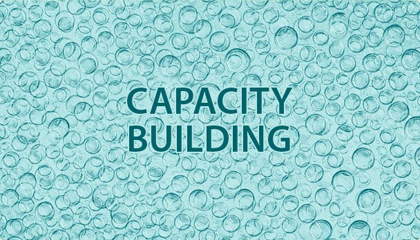 Capacity Building Program