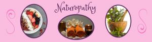 Toronto naturopath clinic